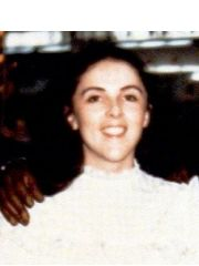 Ann Dunham Profile Photo