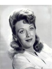 Ann Dvorak Profile Photo