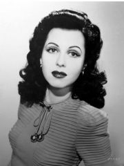Ann Miller Profile Photo