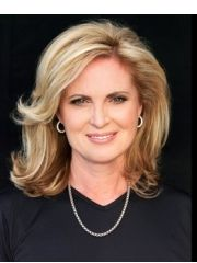 Ann Romney Profile Photo