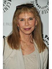 Ann Turkel Profile Photo