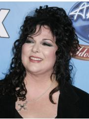 Ann Wilson Profile Photo