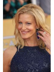 Anna Gunn Profile Photo