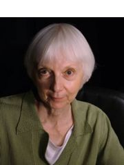 Anna Massey Profile Photo