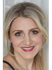 Annaleigh Ashford Profile Photo