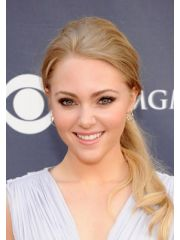 AnnaSophia Robb Profile Photo
