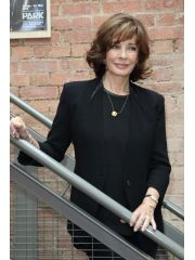Anne Archer Profile Photo