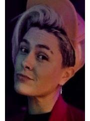 Anne Cline Profile Photo