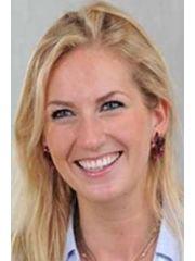 Anne Mette Undlien Profile Photo