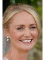 Anne-Marie Corbett Profile Photo
