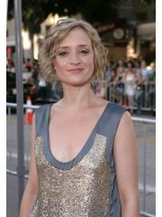 Anne-Marie Duff Profile Photo