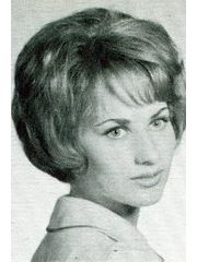 Annette Lee Merar