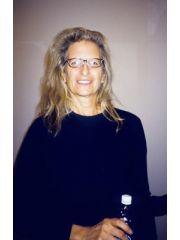Annie Leibovitz Profile Photo