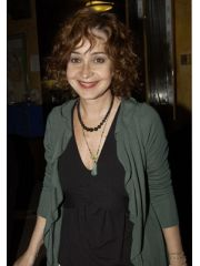 Annie Potts Profile Photo