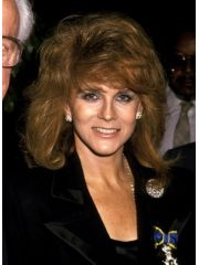 Ann-Margret Profile Photo