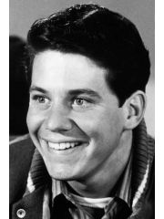 Anson Williams Profile Photo