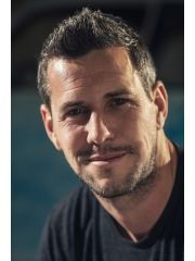 Ant Anstead Profile Photo