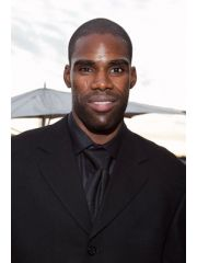 Antawn Jamison Profile Photo
