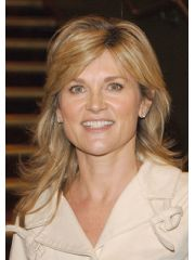 Anthea Turner Profile Photo
