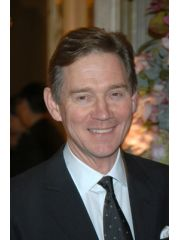 Anthony Andrews Profile Photo
