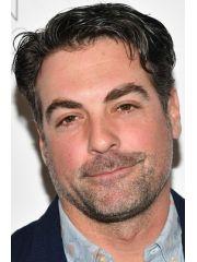 Anthony Carrino Profile Photo
