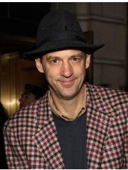 Anthony Edwards Profile Photo
