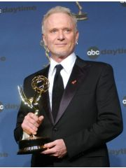 Anthony Geary Profile Photo