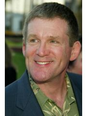 Anthony Heald Profile Photo