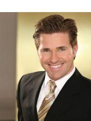 Anthony J. Tesoro Profile Photo