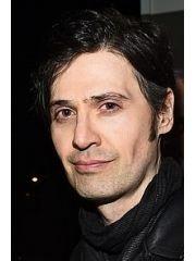 Anthony McGill Profile Photo