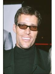 Anthony Robbins Profile Photo