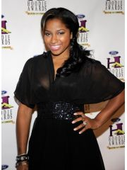 Link to Toya Johnson's Celebrity Profile