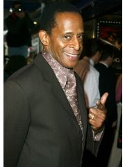 Antonio Fargas Profile Photo