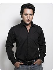 Antony Costa Profile Photo