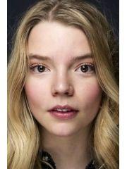 Anya Taylor-Joy Profile Photo
