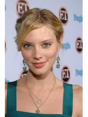 April Bowlby Profile Photo