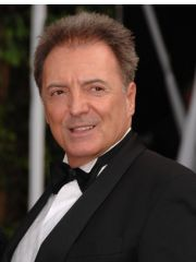 Armand Assante Profile Photo
