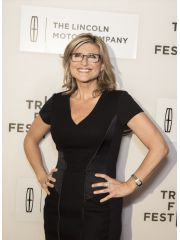 Ashleigh Banfield Profile Photo
