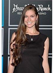 Ashley Cafagna Tesoro Profile Photo