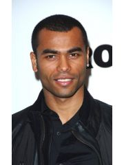 Link to Ashley Cole's Celebrity Profile