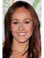 Ashley Hebert Profile Photo