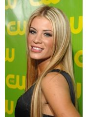 Ashley Massaro Profile Photo