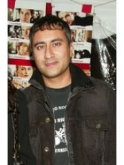Ashwin Sood Profile Photo