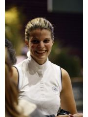 Athina Onassis Roussel Profile Photo
