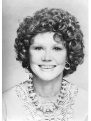 Audra Lindley Profile Photo