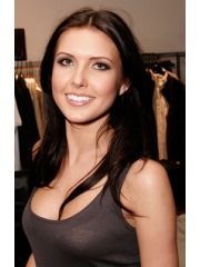 Audrina Patridge Profile Photo