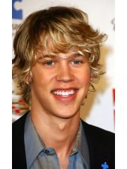 Austin Butler Profile Photo