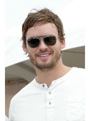 Austin Nichols Profile Photo