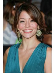 Autumn Reeser Profile Photo