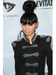 Bai Ling Profile Photo